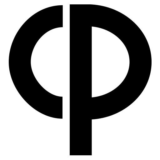 CoryPratt.com